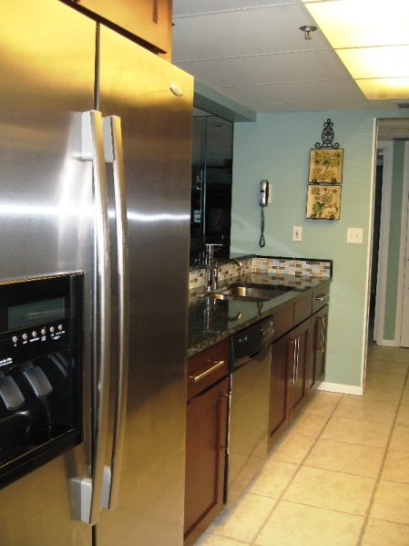 kitchen-from-utility-room